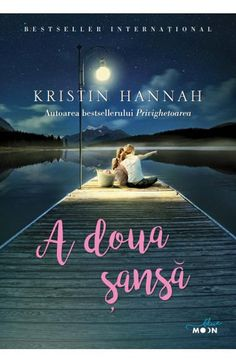A doua sansa - Kristin Hannah Kristin Hannah, Book Aesthetic, Sansa, Book Series, Love Life, Books To Read, Psychology, Novels, Author