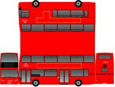 LONDON PAPER BUS NET