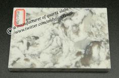 marble effect #quartz #countertop #homedecor #prefab...