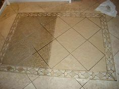 diy linoleum floor cleaner: ¼ cup baking soda, 2 gal hot water, 1