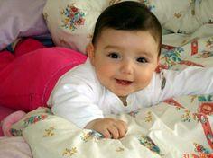 Anneler, çocuklarınızın tüm ihtiyaçları www.minnik.com Anne ve Bebek Marketinde  #bebek #babies #bebekanne #anne #hamile #dogum #gebelik #hamilelik #ebebek