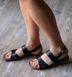 ce4cd4ccc81 Image result for Chie Mihara Daino Leather Sandals. Stephanie Church · shoes  summer 2018