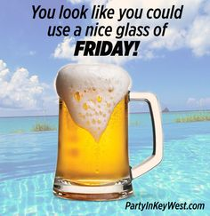 key west best happy hour, key west drinks, and party in key west...what else is there better to do in key west florida? http://partyinkeywest.com
