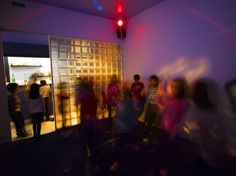 just4teens - a discoteca para adolescentes. O espaço está reservado em EXCLUSIVO para a festa de aniversário.