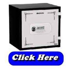 Stack-On PSF-809K Personal Safe - Stack On Gun Safe - Best Stack On Gun Safe