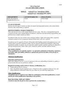 esl thesis proposal ghostwriters site uk