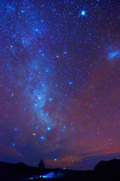 that star sky is so pretty I wish I could see a sky like this outside my window everynight