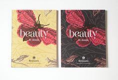 Brintons Brochure 2015 Covers - Brown Dog