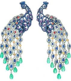 jewelry - 113914213376262739675 - Picasa Web Albums