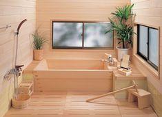 Site de décoration intérieure japonaise (prix abordables?)