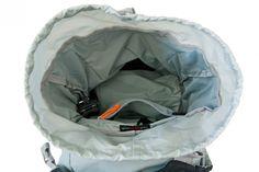 Randonnée : Que mettre dans son sac à dos ? - Trace ta Route