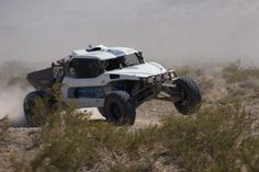 MINT 400 2013  :) Trophy trucks!