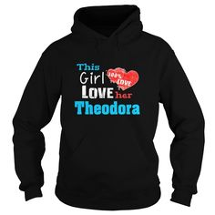Happy Valentines Day - Keep Calm and Love Theodora #gift #ideas #Popular #Everything #Videos #Shop #Animals #pets #Architecture #Art #Cars #motorcycles #Celebrities #DIY #crafts #Design #Education #Entertainment #Food #drink #Gardening #Geek #Hair #beauty #Health #fitness #History #Holidays #events #Home decor #Humor #Illustrations #posters #Kids #parenting #Men #Outdoors #Photography #Products #Quotes #Science #nature #Sports #Tattoos #Technology #Travel #Weddings #Women