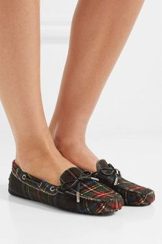 985c0507cf4ef7 Slight heel Multicolored calf hair Slip on Made in ItalyLarge to size. See  Size  amp