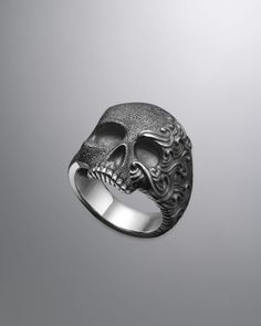 http://harrislove.com/david-yurman-waves-skull-ring-p-8278.html