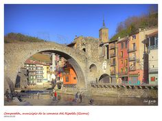 Camprodón (Girona) | por josé gracia gonzález