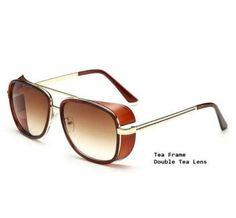 12 fantastiche immagini su occhiali da sole   Acne studios ... edccf031f14