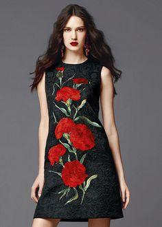 Dolce & Gabbana Summer 2015...awesome!