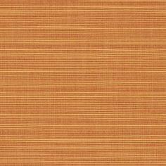 "Sunbrella: 54"" Dupione Nectarine 8064-0000 Yummy fabric color!"