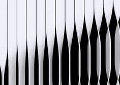 Image result for louvers