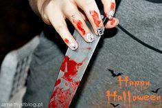 http://www.amethystblog.pl/2013/10/halloween-nail-art-1.html