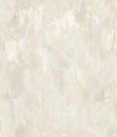 Parterre Luxury Vinyl Tile Fused Gridlock Calm - Gridlock floor tiles
