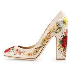 Shoesofdream Women's Agathanana Spring Autumn High Square Heels Multicolour Party Pump 7.5 M US Shoesofdream http://www.amazon.com/dp/B00OCA9JIS/ref=cm_sw_r_pi_dp_wKFewb1NZFDN2
