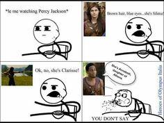 Percy Jackson Movie, Percy Jackson Ships, Percy Jackson Characters, Percy Jackson Quotes, Percy Jackson Fan Art, Percy Jackson Fandom, Rick Riordan Series, Rick Riordan Books, Solangelo