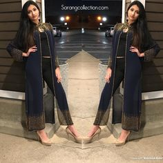 New Dress Boho Outfit Gypsy Ideas Indian Fashion Trends, Indian Designer Outfits, Designer Dresses, Abaya Fashion, Suit Fashion, Fashion Dresses, Gypsy Fashion, Modest Fashion, Mode Abaya