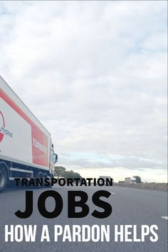 Transportation Jobs, Travel Jobs, Job Search, How To Apply, Learning, Beach, Water, Blog, Life