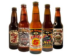 Bear Republic Brewing Company® Mach 10™ 2015 Seasonal Release Out in Bottles This May - Bear Republic Brewing Company