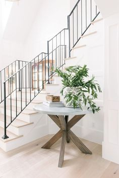 entryway ideas I | Scandinavian Design Interior Living | #scandinavian #interior