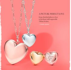 (via Picture-perfect Valentine's Day Gifts)