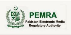 NEWS 4 SUB: PEMRA to review application against Private TV tod...
