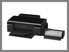 Does Epson Really Care About Us?