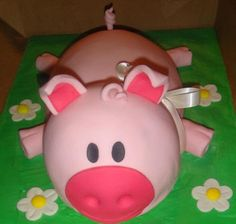 I think this might have to be my next bday cake mom!!! @kaycee hintz