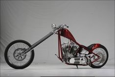 Swedish Choppers – – The Best of the Web on Two Wheels Triumph Chopper, Sportster Chopper, Chopper Motorcycle, Motorcycle Style, Custom Moped, Custom Choppers, Custom Motorcycles, Custom Bikes, Custom Baggers