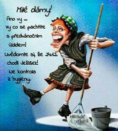 Cute Images, Jokes, Lol, Funny, Advent, Frases, Haha, Funny Memes, Fotografia