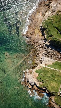 Aerial Photography, Nature Photography, Drones, Graphic Wallpaper, Iphone Wallpaper, House In Nature, Lake Water, Birds Eye View, Nature Pictures