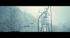 Dead Winter - Teaser - Directed by Henry Hobson
