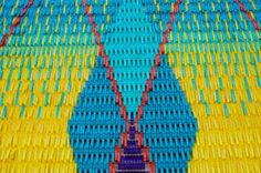 WeMakeCarpets-BoudewijnBollmann-pegcarpet-detail-geel2
