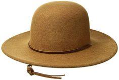 Brixton Men s Tiller Hat Review 01a8608bf40c