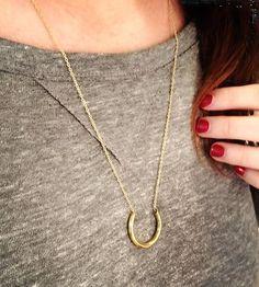 Lucky-horseshoe-brass-necklace-1-1391179715