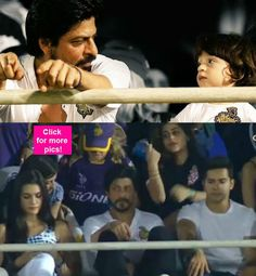 KKR match 16 May 2015 with AbRam
