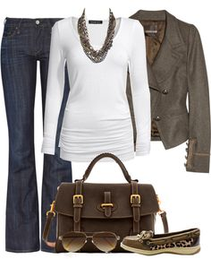 Stylish Casual Outfits for Women Simple Outfits, Classy Outfits, Chic Outfits, Fall Outfits, Fashion Outfits, Summer Outfits, Summer Dresses, Fashion Tips, Fashion Moda
