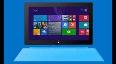 2014 - 14 de Enero, ¡Windows 9 se acerca! Sistema operativo se presentará en abril - Por fin... el windows 8 tenia muchas deficiencias...