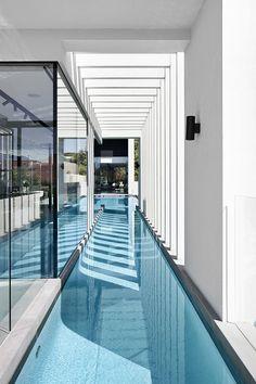 gallery architecture - Tìm với Google