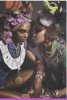 kenyan fashion editorial on pinterest - Google Search