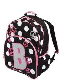 Earth Alone (Earthrise Book 1 | Bags, Glitter and School backpacks