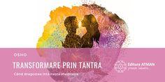 """Iubirea este templul lui Dumnezeu"". Sanskrit, Osho, Tantra, Hinduism, Indie, Movie Posters, Film Posters, Billboard, India"